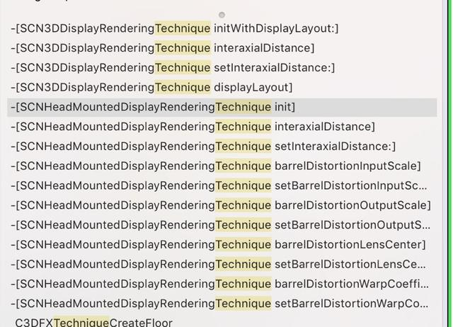 苹果果然看重AR:接连从Oculus、Magic Leap挖人
