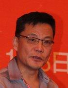 李国庆:规模不是竞争优势 别想烧钱弄死对手
