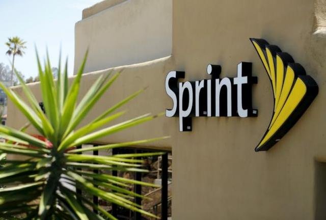 Softbank to sell Sprint equity merger rumors again two operators