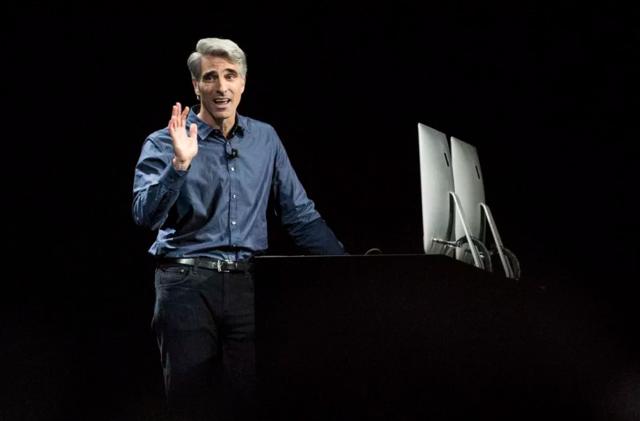 新款Mac要来了 苹果10月27日将举行发布会