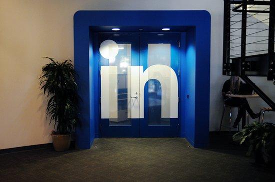 传LinkedIn拟收购Pulse 出价最低5千万美元