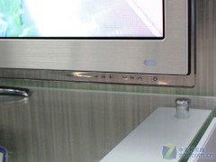 三星55寸3D电视暴降5000元