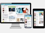 未来的网页设计啥样?