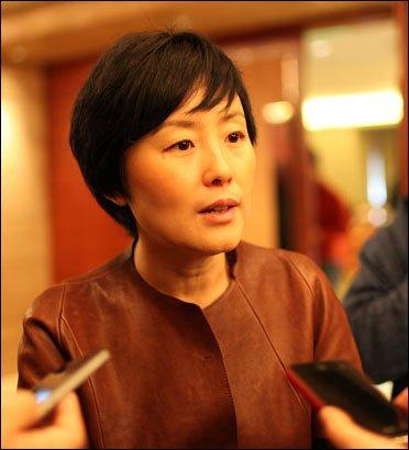 巨人总裁刘伟:2010年底已推《征途》手机版