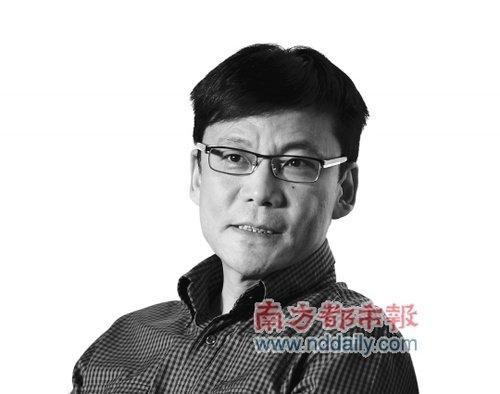 当当CEO李国庆:电子书纯利20% 4月推阅读器
