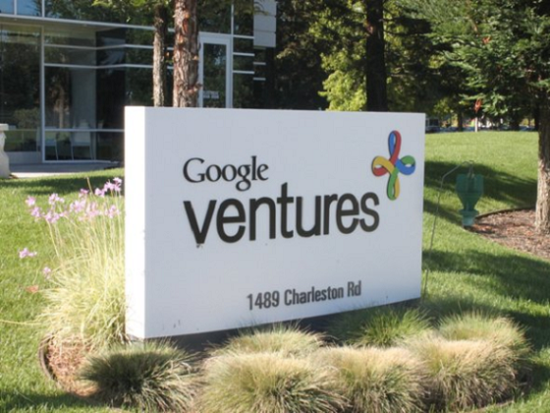 透过TechCrunch看科技大趋势:谷歌热度超苹果