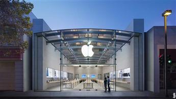 iPhone 6S发布在即 分析师预测5项升级最靠谱