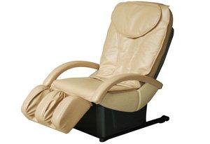 荣康RK2669健康按摩椅
