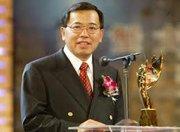 TCL李东生提议降低民营企业海外投资风险