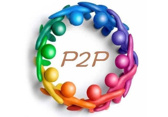 14部委围剿非法集资 P2P网贷等成监管重点