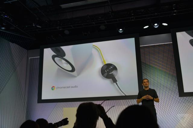 Spotify进驻谷歌新音乐棒 反击共同对手苹果