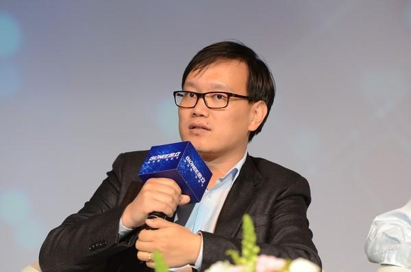 专访新浪微博CEO王高飞:微博改版会持续下去