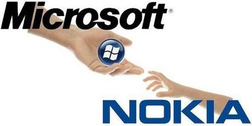 微软72亿美元收购诺基亚今完成 Nokia品牌将保留
