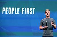 Facebook����12���� 33��ͼ�ع��罻��ҳ֮��