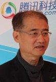 刘二飞:互联网金融的博弈还会继续