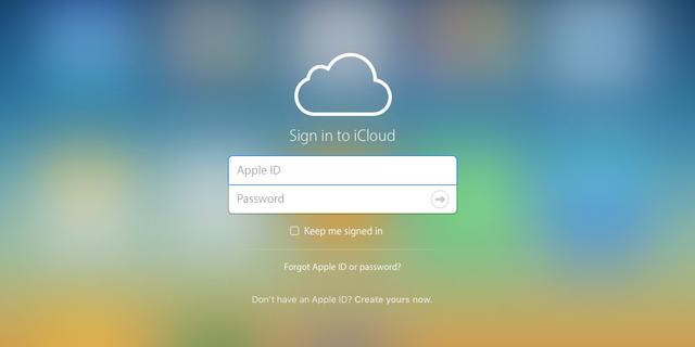 苹果终于集齐所有iCloud域名 或召唤出全新社交服务