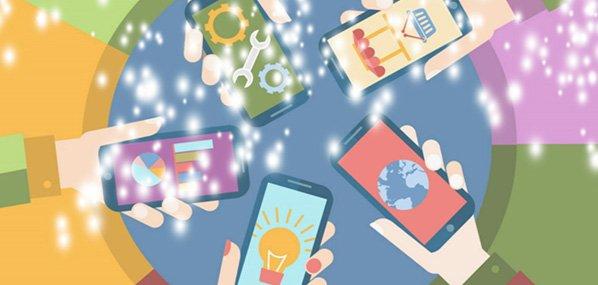 2017中国手机消费报告:一个重要拐点的来临