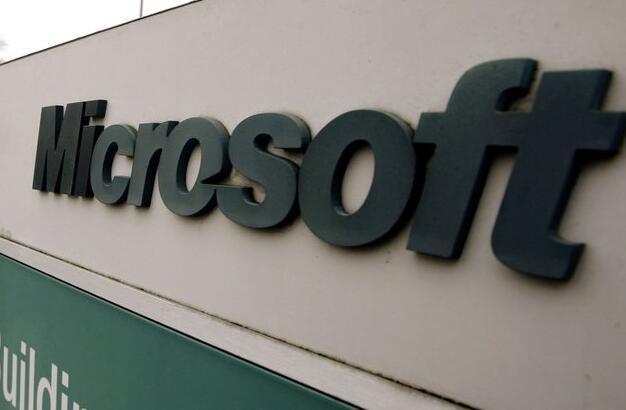 谷歌和微软电子邮件遭遇大规模安全入侵 俄黑客狂欢