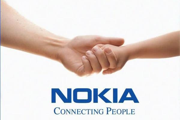 诺基亚三星握手言和,未来三星每年要付3亿欧元专利费