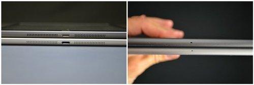 苹果iPad 5传闻汇总 大屏及无线充电不靠谱