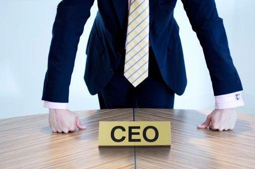 为什么说今天的CEO比前辈更优秀