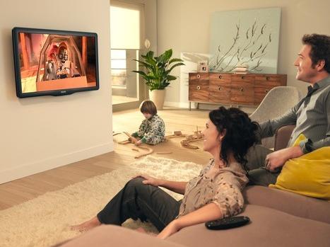 硬屏高清液晶电视一览