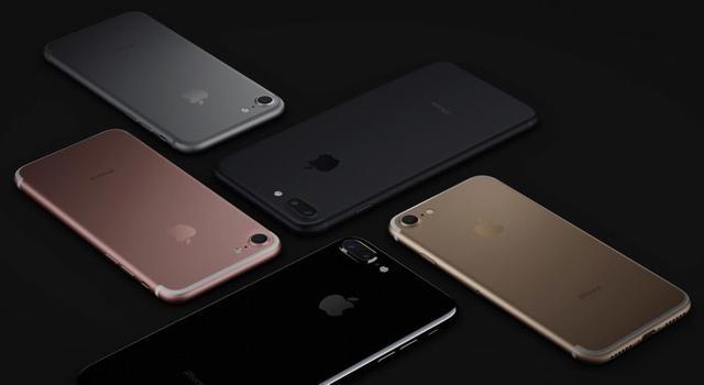 iPhone还有很大价值可以开发 苹果目前并没有充分利用