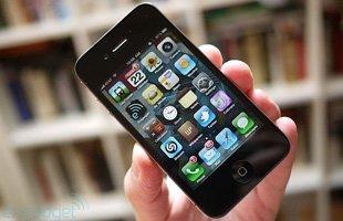 中国联通iPhone4裸机及合约周日起降价