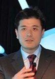 王阳:IBM如何完成新一轮的转型?