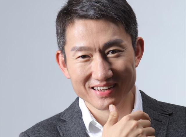 腾讯云总裁邱跃鹏:传统企业接入云端科技能力才是真上云