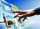 视频网站广告收入将超门户 市场格局悄然生变