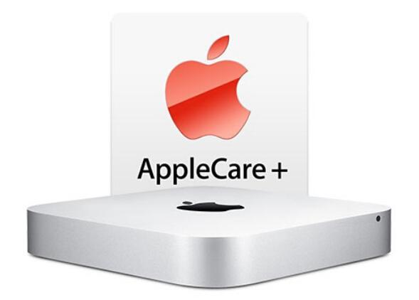 苹果欲将传感器集成到苹果Logo中