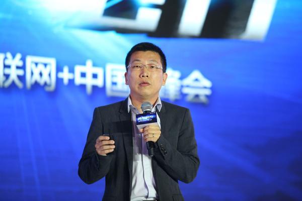 陕西互联网讲强座通知(互联网杏彩与创业、3G与互联网)