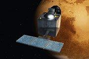 印度火星探测器存在设计缺陷
