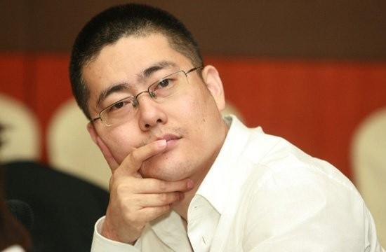 曝广东队向易建联开出出3年总价流1亿合同南山娱乐注册 创CBA纪体录