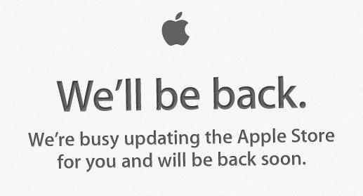 图文直播:苹果全球开发者大会WWDC今日开幕