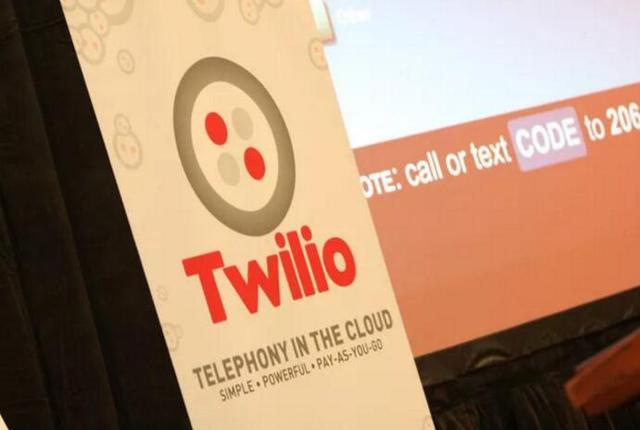 云通信初创企业Twilio启动IPO Uber和Airbnb均是其客户