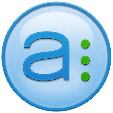 """团队任务管理软件Asana欲干掉""""邮件"""""""