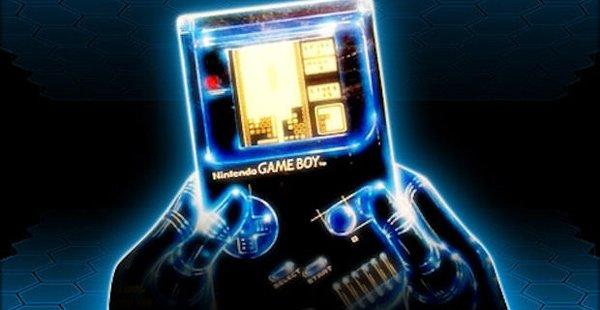 文化部否认取消游戏机禁售令