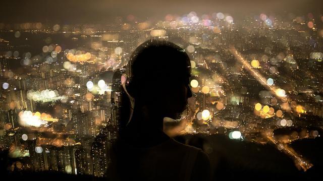 外国人眼中的中国电商,以及中国电商对未来零售的影响