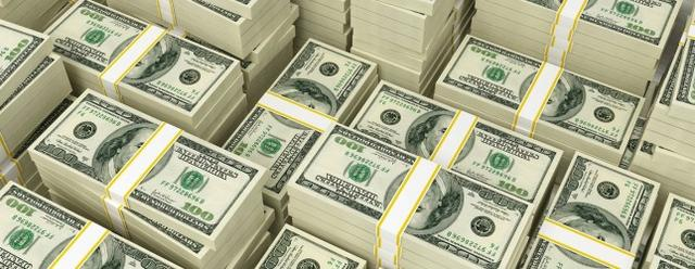 印度电商巨头Flipkart筹资2.1亿美元