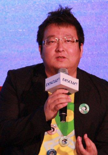 吕春维:移动互联网创业要从用户根本需求出发