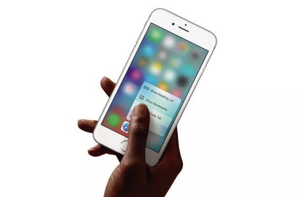 苹果紧急更新iOS 9系统 修复多个漏洞