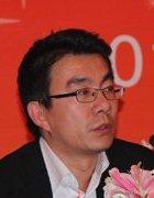 郑晓东:从传统走向电商 数据是根本