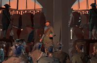 """它可能是目前最逼真的VR历史纪录片 我们离""""战争""""是如此近"""