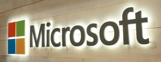微软Azure遭遇全球性服务中断