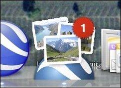 用谷歌地球为照片加入地理位置信息(组图)