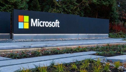 微软将关闭北京东莞手机厂