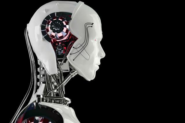 谷歌用AI模拟人脑去压缩照片 效果超JPEG