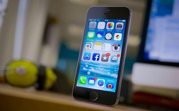 揭秘苹果后面的黑色产业:利用程序漏洞免费充值